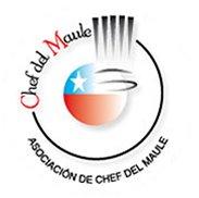 [photo: Chef del Maule]