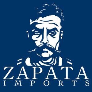 [photo: Zapata Imports]