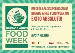 [image: Buenos Aires Food Week]